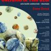 """Dana Dincă expune """"Caligrafia Timpului"""", artă textilă"""