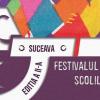 Festivalul Internaţional al Şcolilor de Teatru Suceava, ediţia a II-a