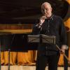 """""""Flautul Fermecat"""", în concert de gală, la Sala Radio"""