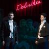 """""""Dolce Vita"""", în premieră pe scena Teatrului de Operetă și Musical """"Ion Dacian"""""""