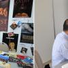 Se deschide Bursa de Spectacole de la Sibiu 2015