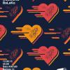 Ritmuri balcanice și jazz într-un concert live inedit: Colours