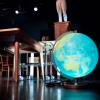 Deutsches Theater Berlin și renumiții coregrafi Amir Kolben și Gigi Căciuleanu revin la Sibiu