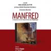 """""""Manfred"""", premieră pe CD, la Editura Casa Radio"""