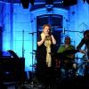 Concert de ethno-jazz susţinut de Maria Răducanu Quartet, în cadrul Festivalului Israel