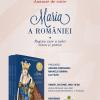 """Lansare de carte: """"Maria a României. Regina care a iubit viaţa şi patria"""" de Adrian Cioroianu şi Mihaela Simina"""