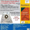 """Lansare de carte: """"O hermeneutică transdisciplinară a Evangheliei după Toma"""", de Mihaela Grigorean"""