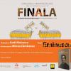 """24 de întrebări-poveste despre Eminescu, la Marea Finală a Concursului """"Humanitas în licee"""""""