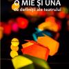 """Lansare de carte, """"O mie şi una de definiţii ale teatrului"""" de Olivier Py, la Sibiu"""