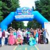 """11 000 de copii au luat parte la Festivalul """"Opera Copiilor"""""""