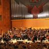 Cristian Mandeal dirijează un concert Dvořák/Schumann, la Sala Radio