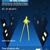 """Festivalul Internațional de Teatru de Stradă """"B-FIT in the Street"""", ediția a VII-a"""