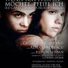 """""""Eu când vreau să fluier, fluier """" de Florin Şerban, la Cinemateca ICR Viena"""
