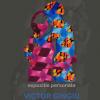 """Expoziția """"Dulceaţă de cireşe amare"""" a artistului vizual Victor Gingiu, la Galeria de Artă """"Helios"""""""