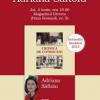 Adriana Săftoiu se întâlnește cu cititorii, în noul magazin Diverta din Piața Romană