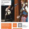 """""""Elemente de folclor în muzica cultă din spaţiul latin"""",  la Muzeul Theodor Aman"""
