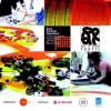 Ateliere în aer liber, expoziții și workshop-uri de Ziua Porţilor Deschise UNArte/ 2015