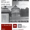 Evenimentele săptămânii, la Muzeul Municipiului Bucureşti