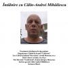 """Întâlnire cu Călin-Andrei Mihăilescu, la Clubul de lectură """"Calderon"""""""