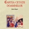 """""""Cartea cetăţii doamnelor"""", de Christine de Pizan, prima utopie feministă din literatura universală"""