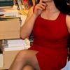 """Maria Timuc lansează """"Iubire de nisip"""", la librăria Open Art"""