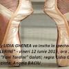 """""""Povestea unei balerine!"""", la Galați"""