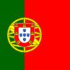 Semnarea Programului de cooperare între Guvernul României şi Guvernul Republicii Portugheze