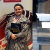 Mireille Rădoi, prezentă la sărbătorirea a 800 de ani de la semnarea Magna Carta