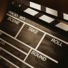 Proiecții speciale de filme, la Galați