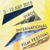 """""""Retrospectivă Corneliu Porumboiu"""", la Festivalul Internațional de Film din Syros"""