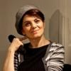 Svetlana Cârstean, invitată la The Cooler Lumpur