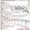 """Festivalul de film """"MODERN MOVIE"""", ediția a VI-a, Galați"""