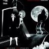 """Carmen Lidia Vidu mixează emoționant, Ibsen, film noir și muzică live, în """"Eu. O casă de păpuși"""""""