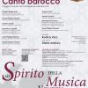 """Soprana Rodica Vică, la Festivalul """"Lo spirito della musica di Venezia"""""""