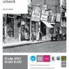 Simpozion de Antropologie urbană, prima ediţie