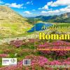 """Prezentarea volumului """"Mergem în România!"""",  la Expo Milano"""