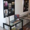 """Expoziția """"XX – XXI: Artele vizuale din România la răscruce de secole"""", la ICR New York"""