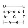BeSpectACTive! – prima conferință internațională despre publicul activ