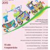 8 muzee bucureștene invită copiii la Caravana Muzeelor