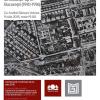 Conferință despre primele parcelări de locuințe sociale din București, la Palatul Suțu