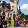 Încă 4 concerte, la EUROPAfest Summer Edition Sinaia