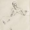 Secvențe de Bienală, la Artmark