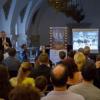 15 tineri români de peste Prut, la Școala de Vară ICR