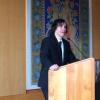 Mircea Cărtărescu a primit Premiul de Stat al Austriei pentru Literatură Europeană