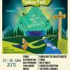 Începe Padina Fest, festivalul de la înălţime