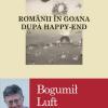 """""""Românii în goana după happy-end"""", de Bogumił Luft"""