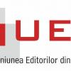 Patru noi demersuri neprofesioniste și contraproductive ale CNEE