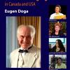 Festivalul Limbii Române în Canada și SUA