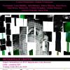 """Expoziţia de artă vizuală """"Contraste"""", la Metropolis Center"""