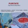 Dublu eveniment artistic la Muzeul Județean Gorj
